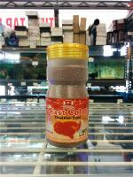 big-save-discount-fish-food-hai-feng-fast-color-red-parrot-food