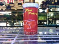 big-save-discount-fish-food-grand-osaki-red-parrot-pellets
