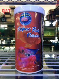 big-save-discount-fish-food-grand-osaki-super-red-pellets